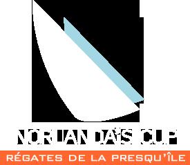 Norlanda's Cup - Régates de la presqu'île