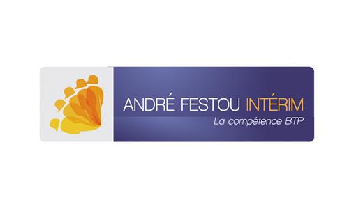 ANDRE-FESTOU