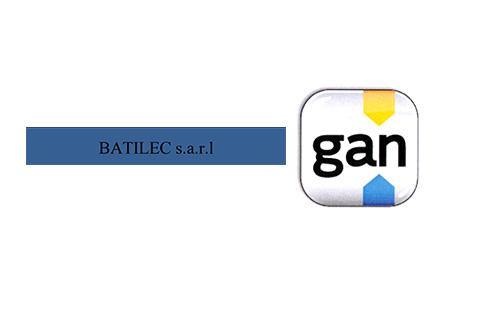 BATILEC---GAN