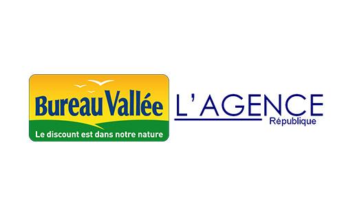 BUREAU-VALLEE---L-AGENCE