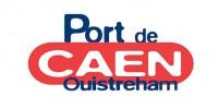 CCI---PORT-DE-CAEN