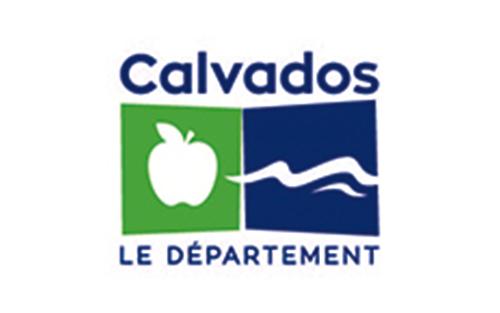 CDCALVADOS