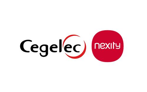CEGELEC-NEXITY