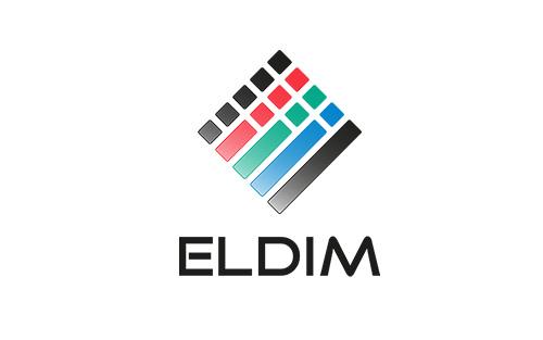 ELDIM