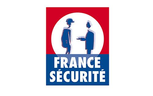 FRANCE-SECURITE