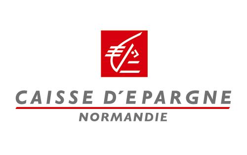 CAISSE-D'EPARGNE