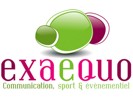 Exaequo-Communication-7