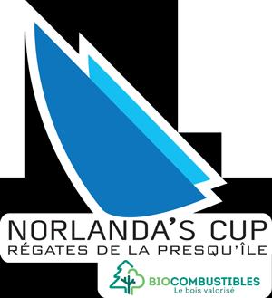 Norlanda's cup