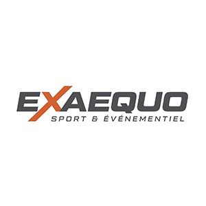 Logo-Exaequo-Carré
